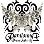 18th Paralounge Drum Gathering