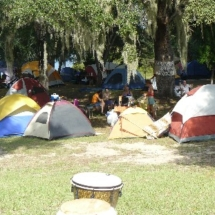 campsites on the lake 10-10
