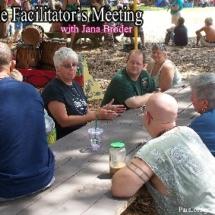 dcf meeting may 2013