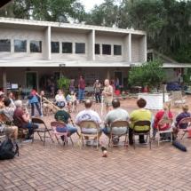 didge workshop 10-09 A
