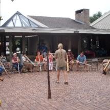 didge workshop 10-09 B