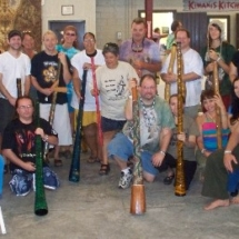 didgeridoo club 10-12