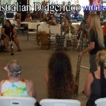 didgeridoo workshop 5-13 - Copy