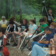 didgeridoo workshop pdg 6