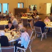 dining hall 10-09