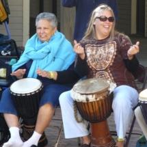 drum workshop 10-09 A
