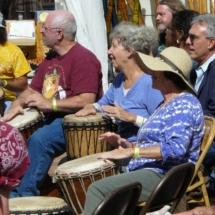 drum workshop pic 10-09