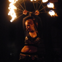 fire dancer 2 pdg 11