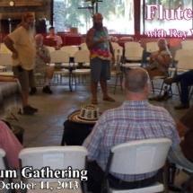 flute workshop 10-13