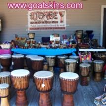 goatskins.com