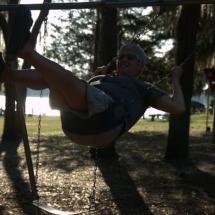 jana broder swings 10-11