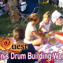 kids drum building 4-09