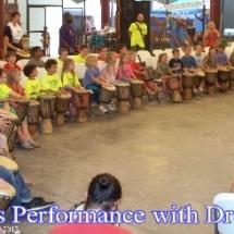 kids perf may 2013 - Copy