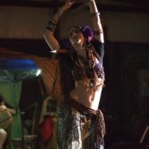 midnight caravan dancer 10-11