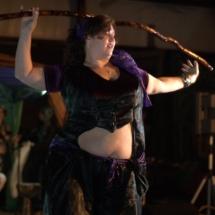 midnight caravan dancer a 10-11