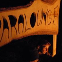 paralounge carving pdg 11