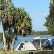 premium campsites 10-10