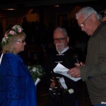 wedding 10-09