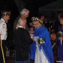 wedding vows 10-09