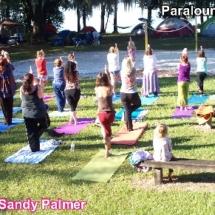 yoga 10-13