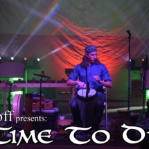 a time to drum 5-17 - Copy