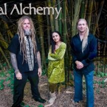 aural alchemy - Copy