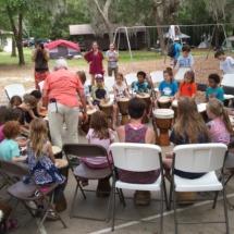drum magic kids 5-18