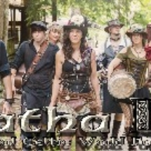 tuatha dea Small Web view