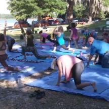 yoga 2 5-18